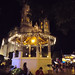 plaza borda iluminada por nava22mx