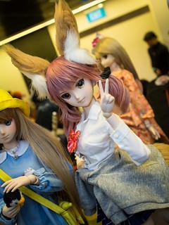 Dolls_13