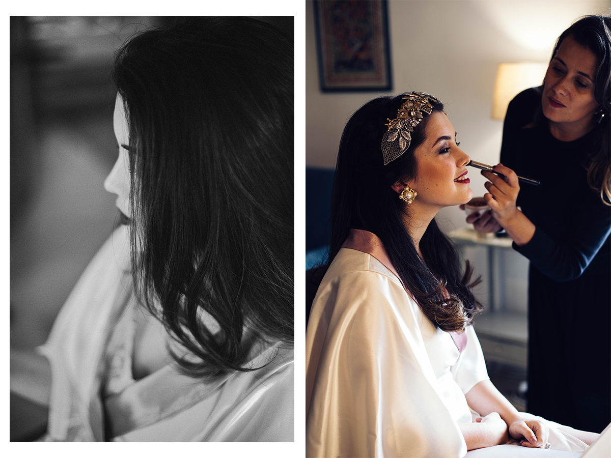 maquillaje-novia-boda-blueberry