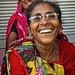 DIU : PORTRAIT DE FEMMES SOURIANTES SUR LA RUE