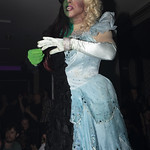 Showgirls with Morgan Ongina Glen Eureka -422