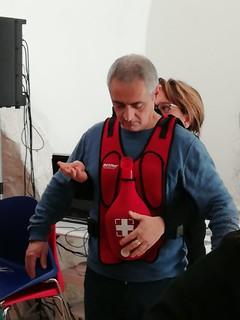 corso primo soccorso Turi (3)