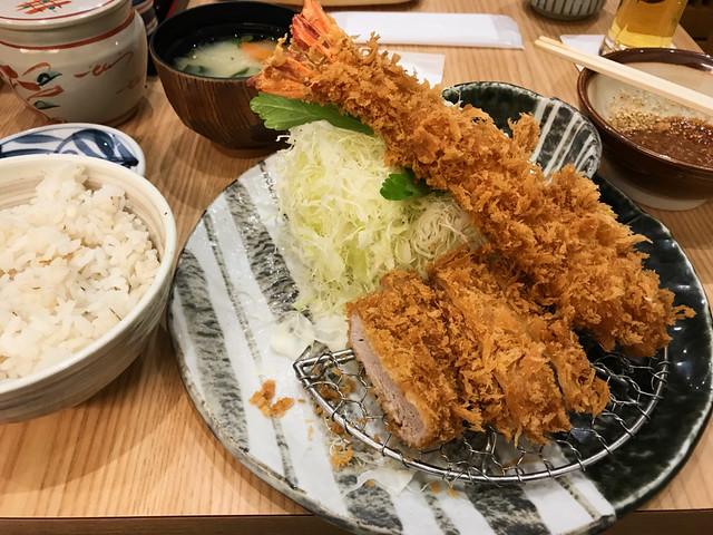 114-Japan-Tokyo