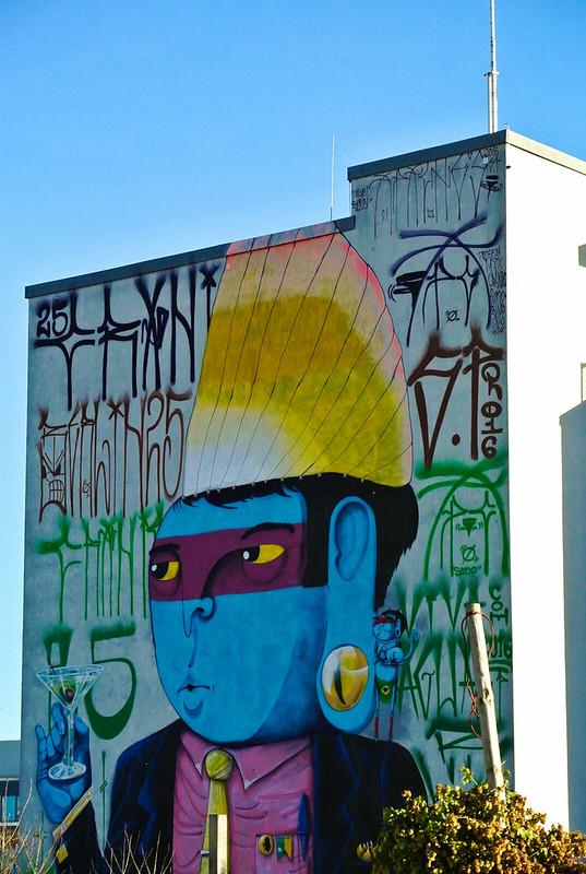 Berlin_12_2018_92
