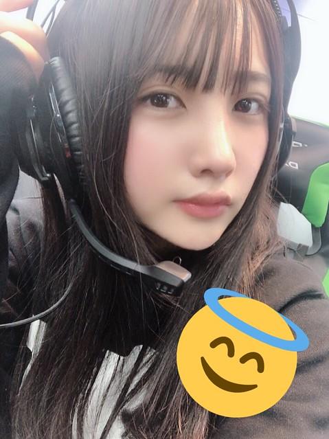水沢柚乃16