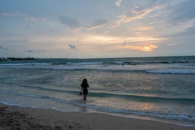 kuta beach-7