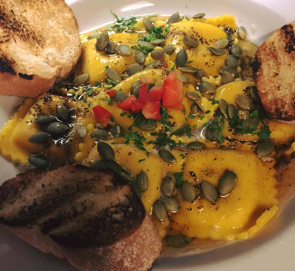 Williamstown Ma Restaurants Https Www Perabistro Com Gl