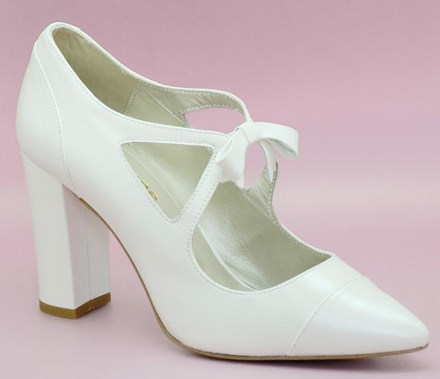 8469_zapato de novia merce_1