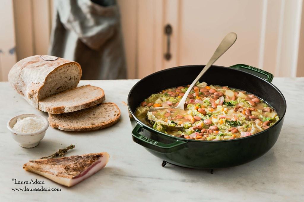 zuppa di cavoli e fagioli web-9354