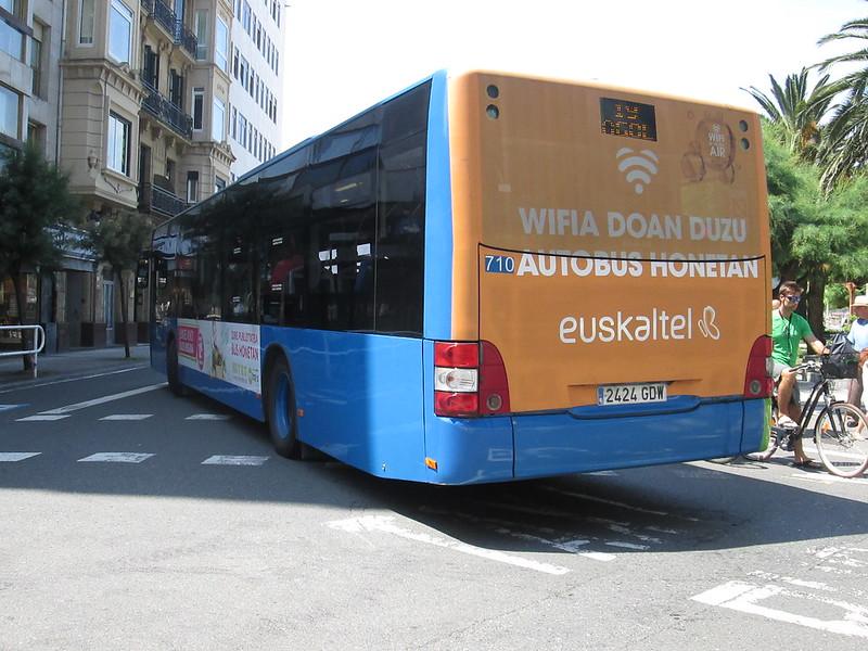 [Réseau] D-Bus 30814258997_eeb67b9675_c