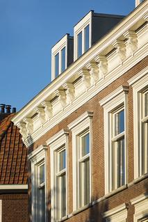 Netherlands - Rotterdam - Architecture 11_DSC8890