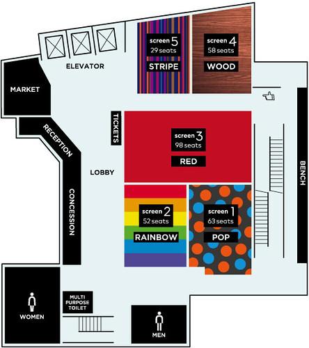 theatre-map01
