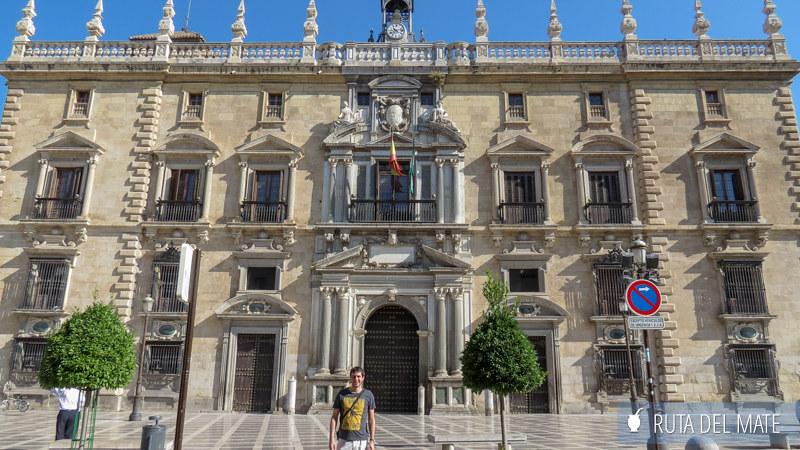 Que ver en Granada IMG_3159