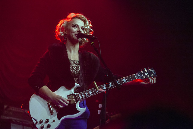 Samantha Fish (10)