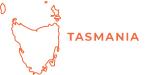 Go See Tasmania