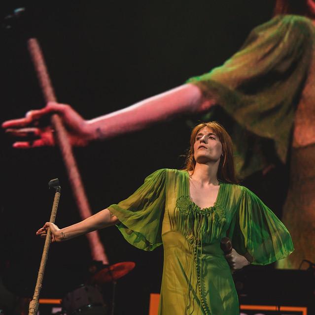 Florence + The Machine 13_