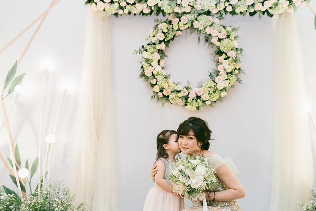 180916 Phuong's wedding  (3), Sony ILCE-9, Sony FE 35mm F1.4 ZA