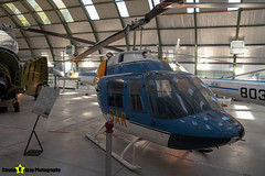 HR.12-3-HD.12-3-ET-197---8136---Spanish-Air-Force---Agusta-Bell-AB-206-A-1-JetRanger---Madrid---181007---Steven-Gray---IMG_2043-watermarked