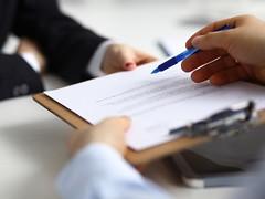 Суд не растолкует завещание, если нотариус ошибся с адресом