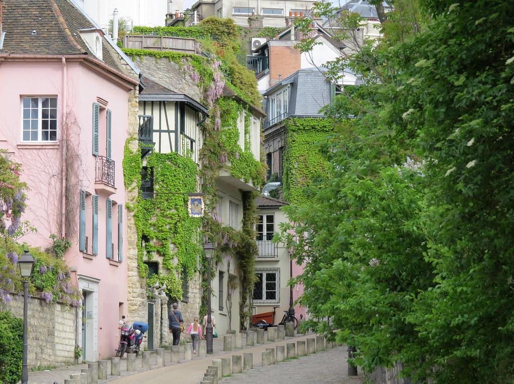 Rue de l Abreuvoir 2