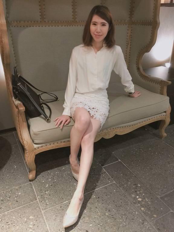 台灣女鞋推薦