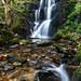 Quarry Falls (www.jamesbrew.com)