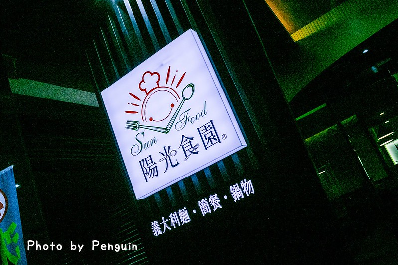PhotoCap_003