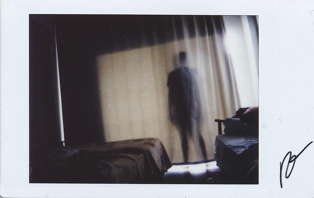 """Fujitivas_81 """"Joya Hotel """""""