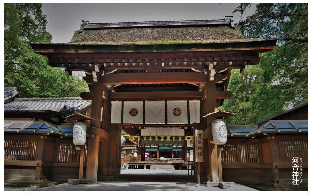河合神社-3