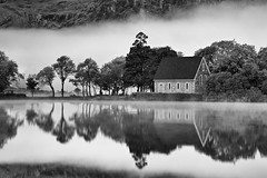15) Seamus Long - Gougane Barra