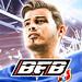 BFB App Download
