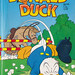 Donald Duck #423