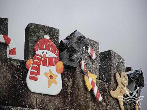 2018_12_15 - Chegada do Pai Natal (156)