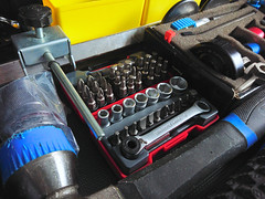 Teng Tools 1400B