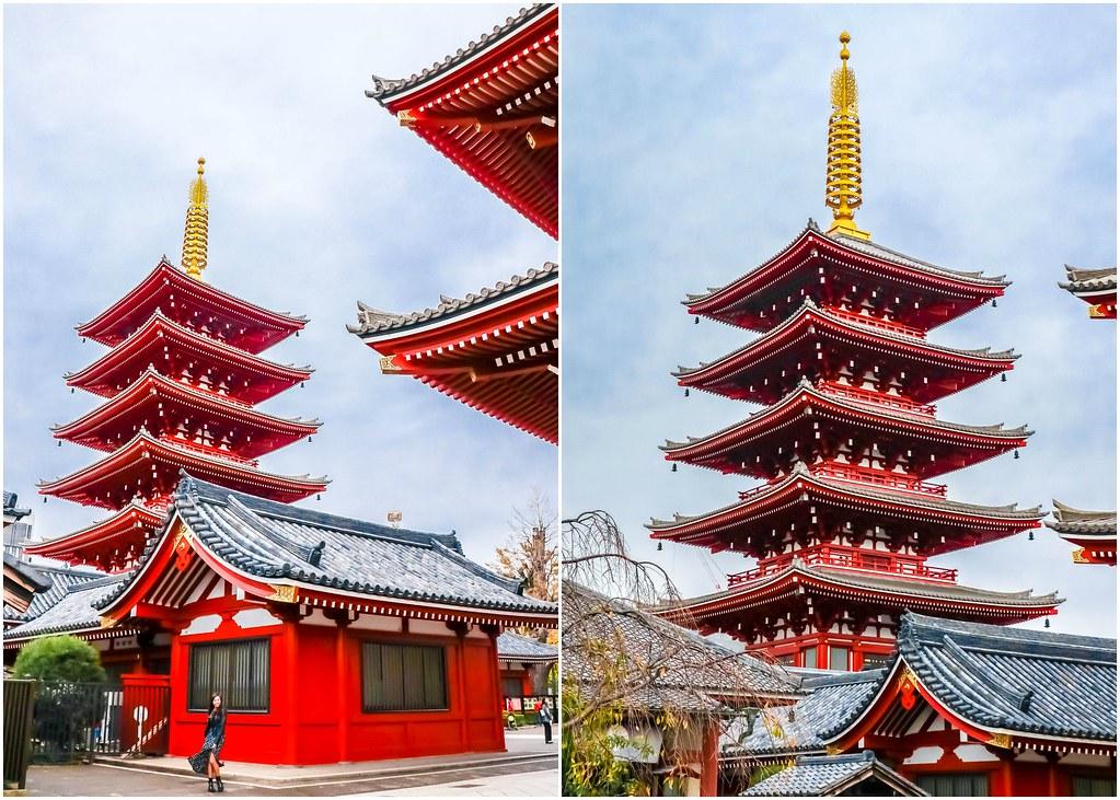 sensoji-temple-asakusa-tokyo-alexisjetsets
