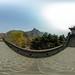 The Great Wall III