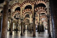Córdoba. Spain.