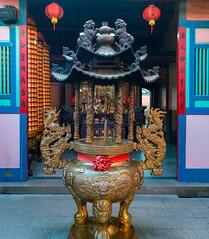 50294-Taichung