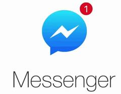 Cách gửi tin nhắn chúc Tết cho tất cả bạn bè trên Facebook