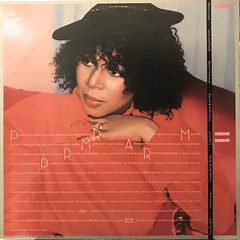MINNIE RIPERTON:MINNIE(JACKET B)