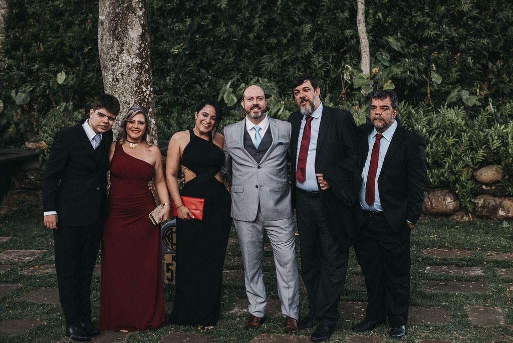 122_Beatriz+Rodrigo_BaixaRESBlog