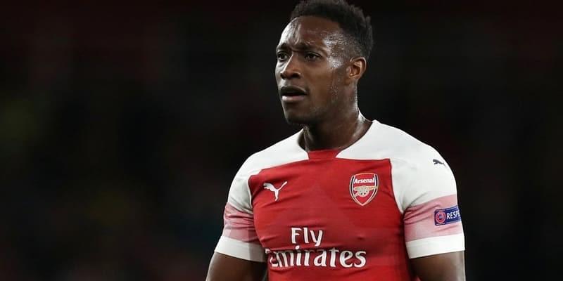 Arsenal mengkonfirmasi operasi kedua untuk Welbeck