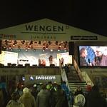 2017 Wengen