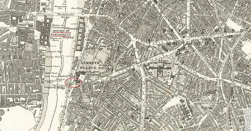 Lambeth map (1)