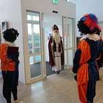 2018-12-03 Sinterklaas