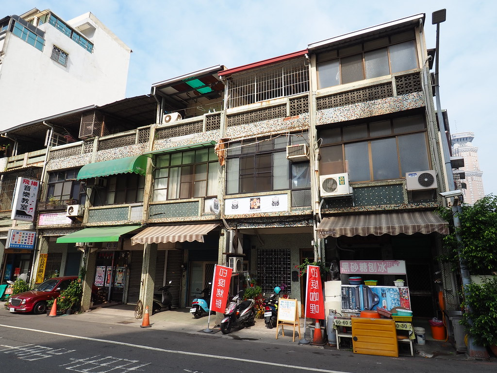 三民區Goon's Bistro印度餐廳 (1)