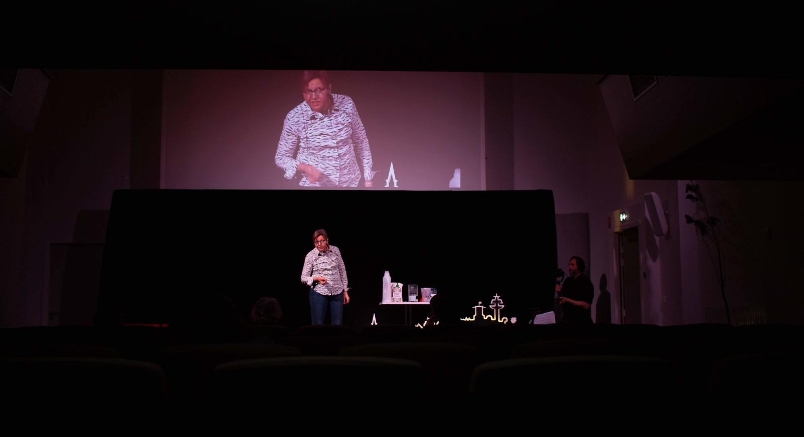 TEDxLannion-2018-47
