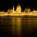 Reflections on the Danube by Brian Wilson.ie