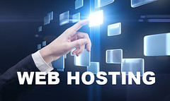 MAKING THE HARD DECISION: WHICH WEB HOST IS BEST FOR YOU?