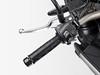 Honda CB 650 R 2019 - 7